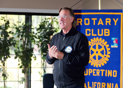 Rotary Lunch 2018-01-24