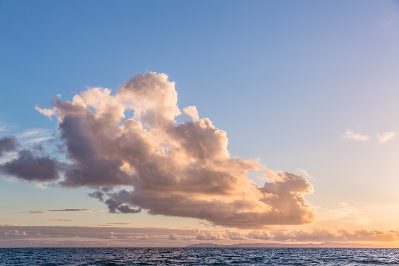 Sunset Sky 00151.jpg