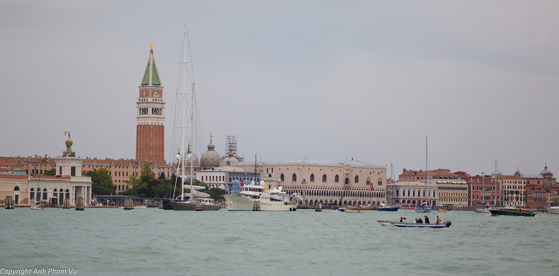 Uploaded - Nothern Italy May 2012 0937.JPG