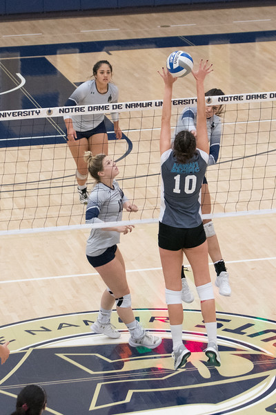HPU Volleyball-92789.jpg