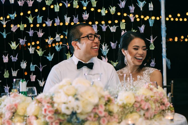 Angelina and Felix Wedding-940.jpg