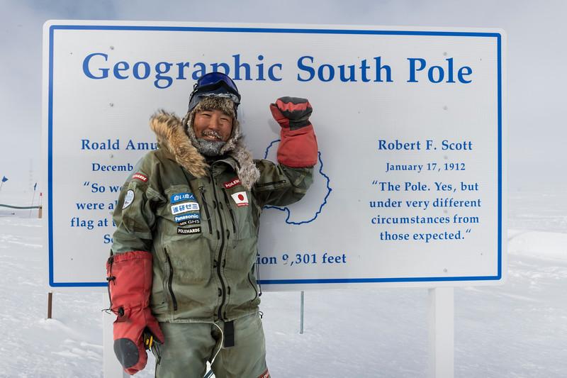 South Pole -1-5-18078141.jpg