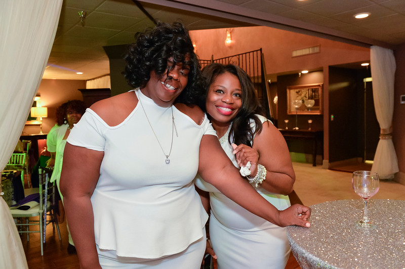 LORRAINE HARTFIELD 60TH BD PARTY by 106FOTO-033.jpg