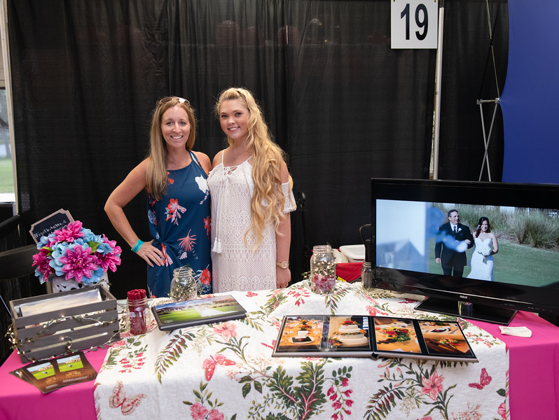 BridalShow-June2019-154.jpg
