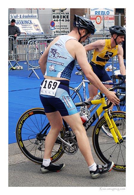 TTL-Triathlon-088.jpg