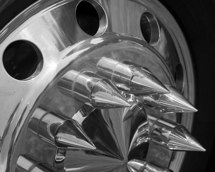 2012-06-03-Car-Show-66.jpg
