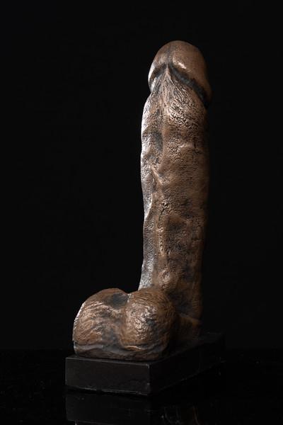 Bronze-3462.jpg