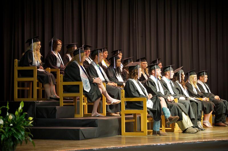 Axtell Grad 2012 25.jpg