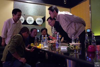 2010.10.china.Kunming