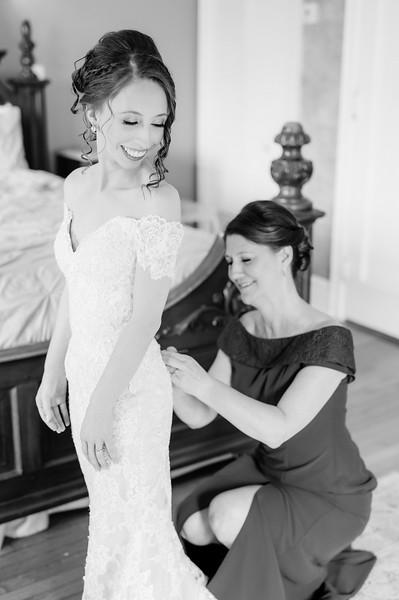 TylerandSarah_Wedding-122-2.jpg