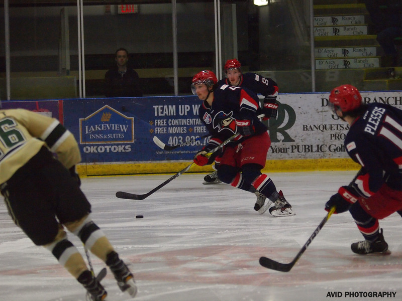 Okotoks Oilers vs. Brooks Bandits AJHL (38).jpg