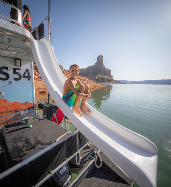 Boat Life (6 of 15).jpg