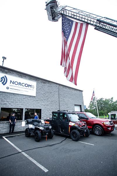 Norcom-0064.jpg