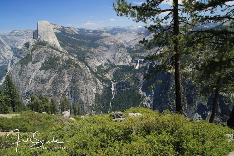 Yosemite 2018 -59.jpg