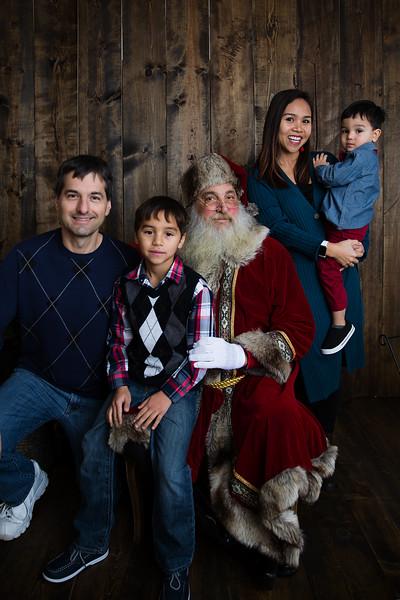 Santa-3418.jpg
