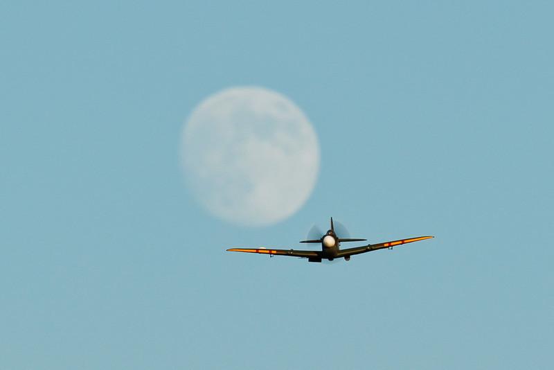 PZ_Spitfire_10.jpg
