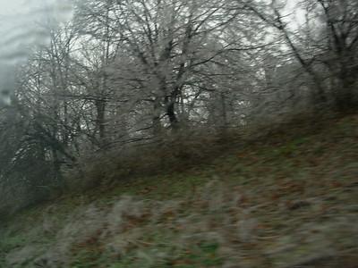 12-16 Ice storm