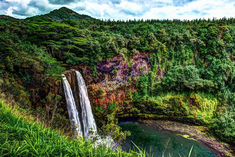 Kauai-29960.jpg
