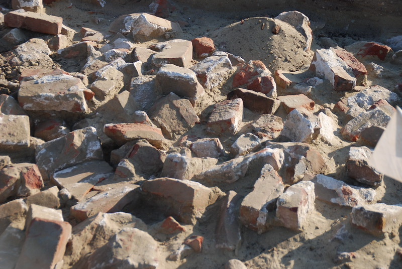 2008-09-15_LASHP_Archeology_02.JPG