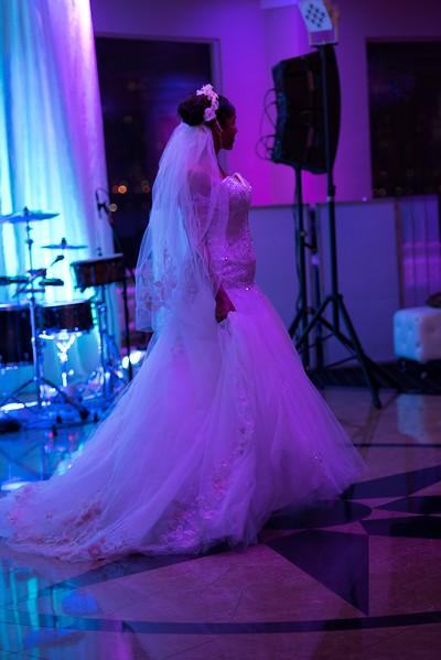 European Bridal NJ-72.jpg