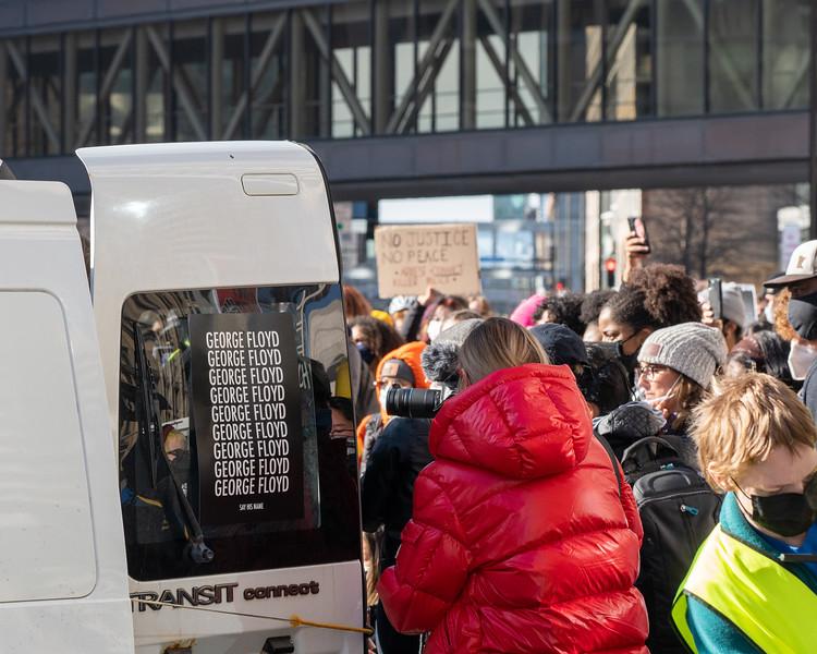 2021 03 08 Derek Chauvin Trial Day 1 Protest Minneapolis-65.jpg