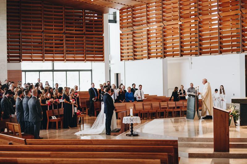 Zieman Wedding (203 of 635).jpg