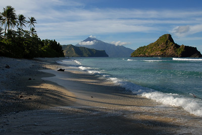 Nord Sulawesi - Sulawesi Utara