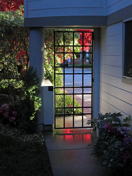 front gate 0124.jpg