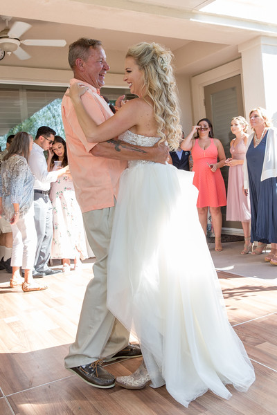 First Dances-6551.jpg
