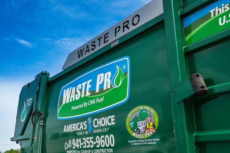 WastePro Sarasota  (223 of 409).jpg