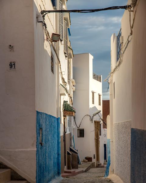 U2087 Rabat.jpg