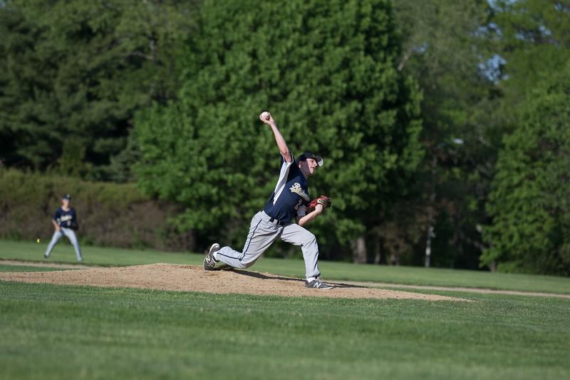 freshmanbaseball-170519-109-2.JPG