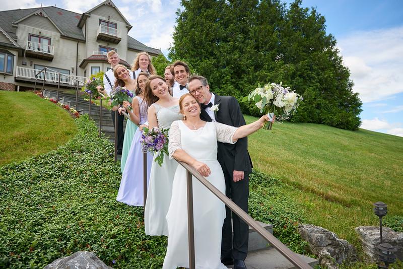Bartch Wedding June 2019__162.jpg