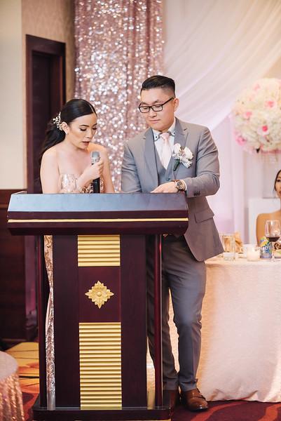 2018-09-15 Dorcas & Dennis Wedding Web-1367.jpg