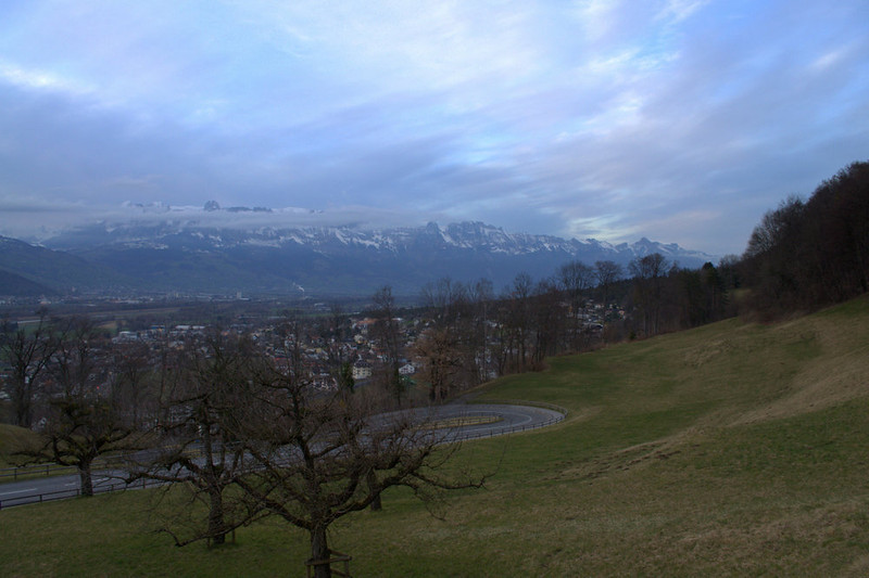 Liechtenstein view.jpg