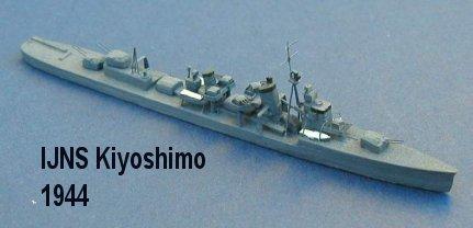 IJNS Kiyoshimo-3.jpg