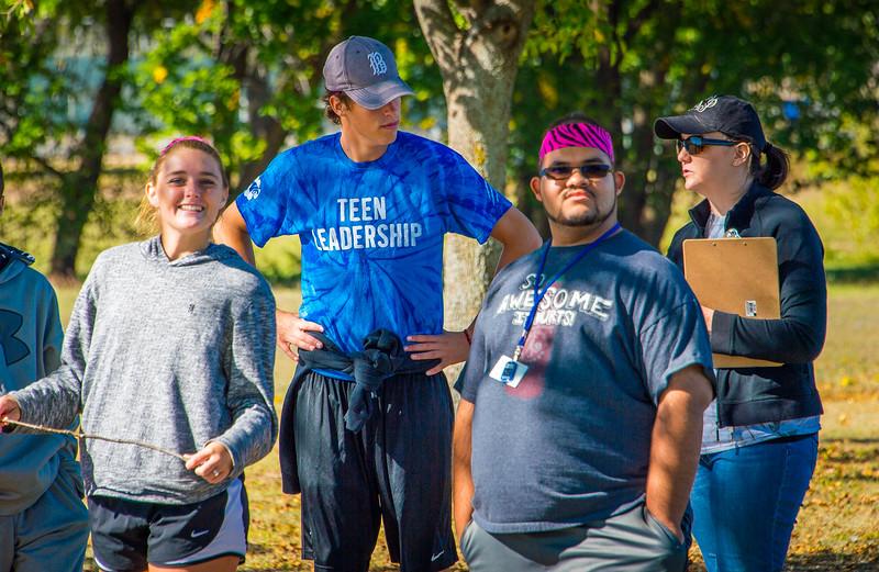 Teen Leadership 10-28-15-20