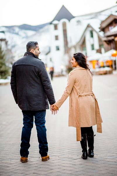 Patel Proposal-89.jpg