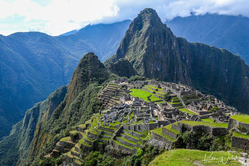 2018 Machu Picchu-61.jpg