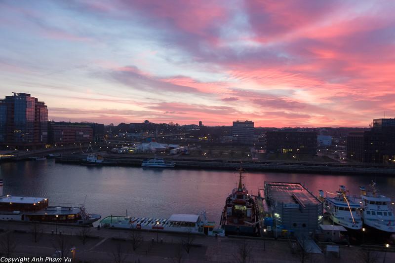 02 - Kiel February 2014 01.jpg