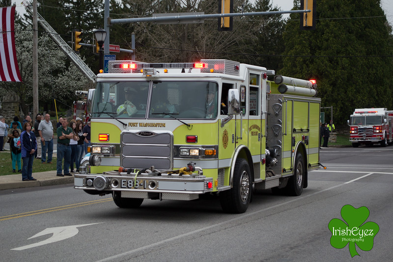 fort-washington-fire-company_8644882029_o.jpg