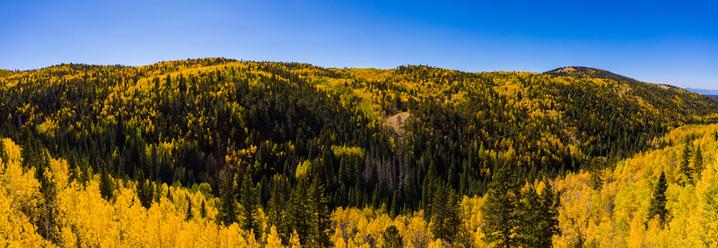Colorado19_M2P-1034-Pano.jpg