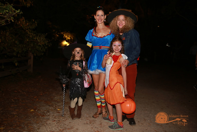 Halloween_at_Tallahassee_Museum-0080jpg.jpg