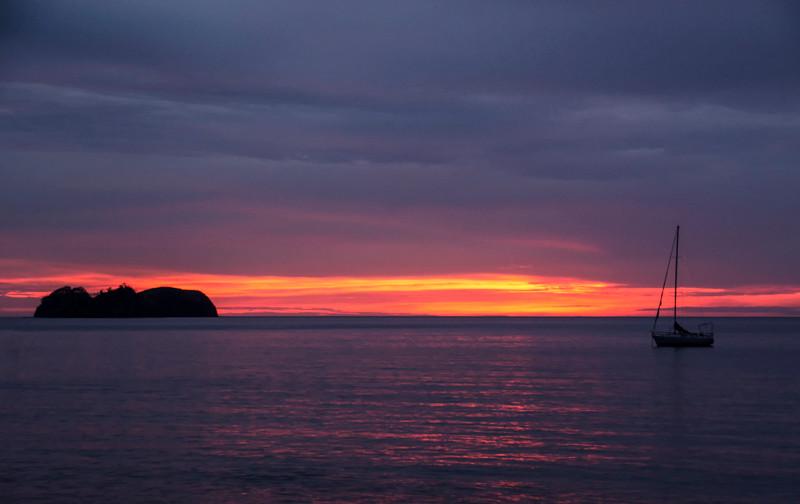 Costa Rica_Playa Hermosa-15.jpg