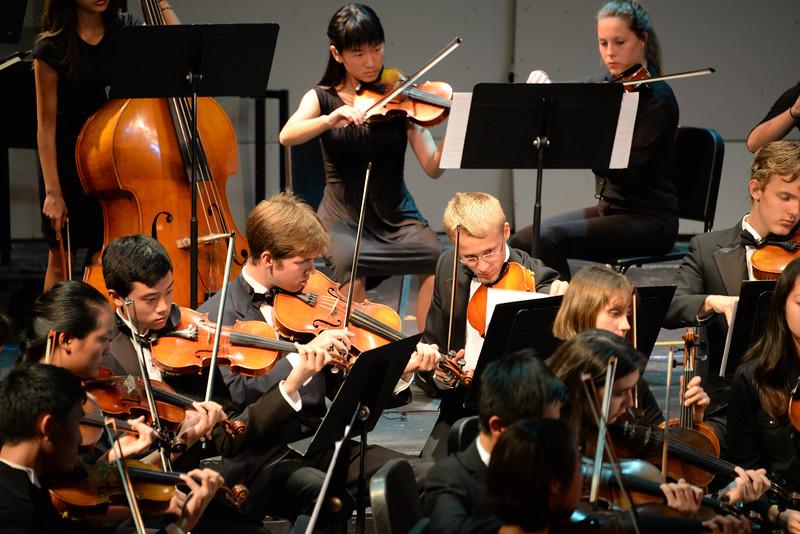 Jazz-Orchestra-Oct15-54.jpg
