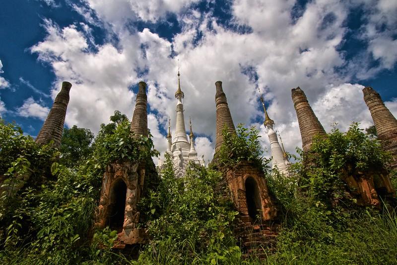 Myanmar 2012 jsc 183.jpg