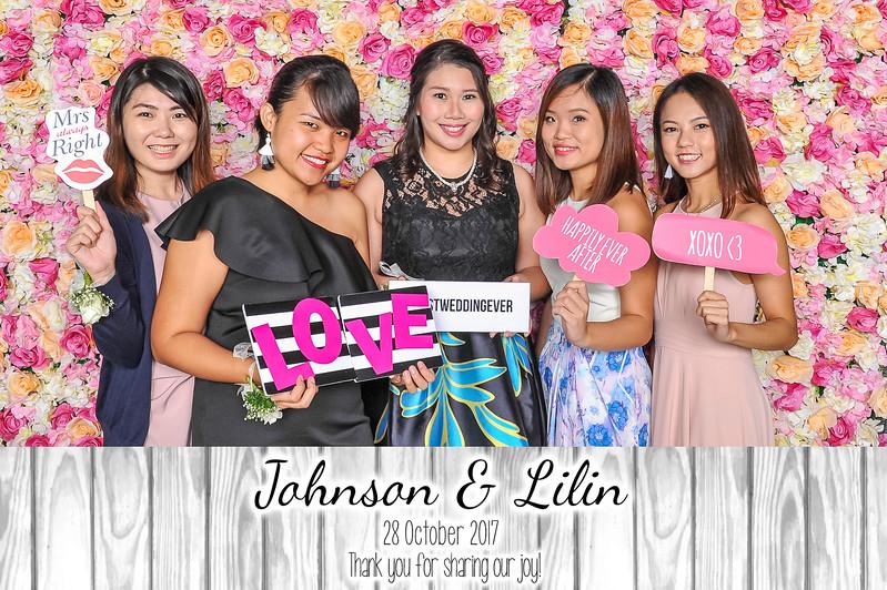 Johnson & Lilin-4.JPG