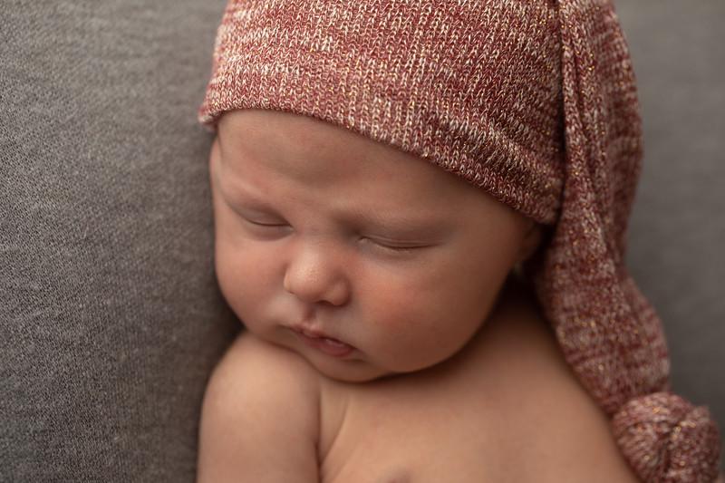Baby Vincentino-40.jpg