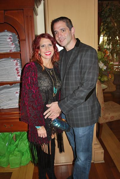 Jennifer Bassett & Dominic Swanfield 2.JPG