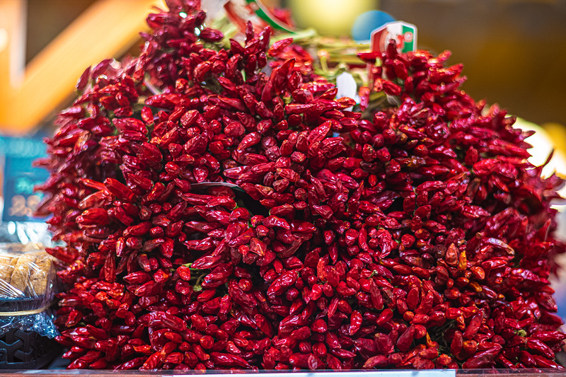 paprika on the hoof Central Hall Market.jpg